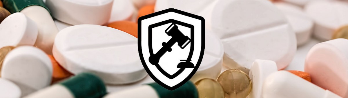 South Florida Drug Charges Defense Lawyer