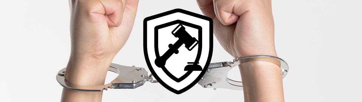 South Florida Probation Violation Lawyer